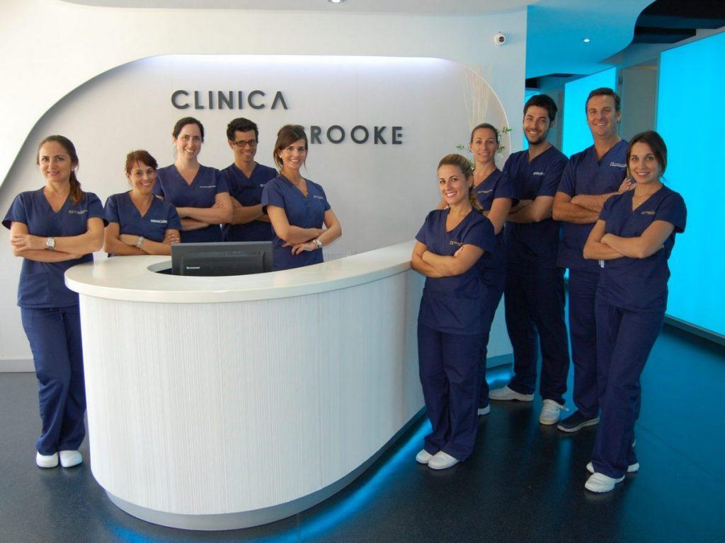 Clinica-Crooke-Malaga-zagacenter3