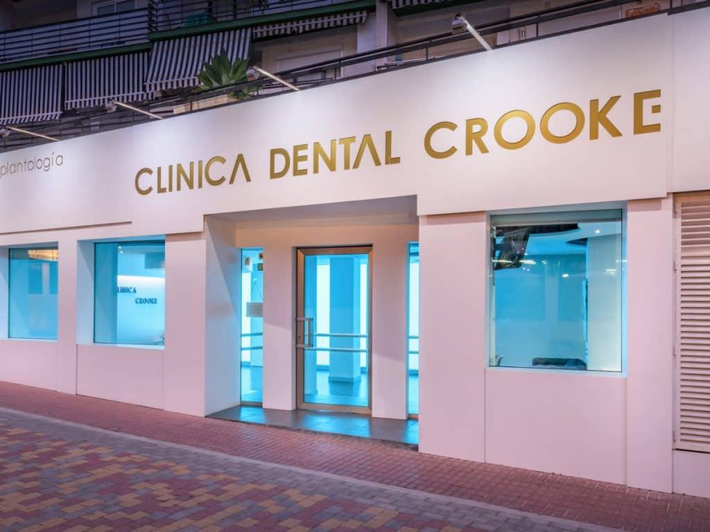 Clinica-Crooke-Malaga-zagacenter4