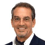 Dr Carlos Aparicio Zygomatic Implant Expert