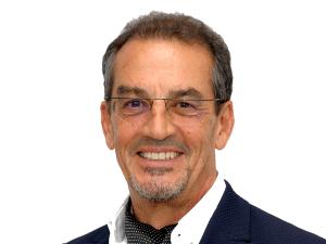 Dr Carlos Aparicio