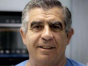 Guillermo-Rehberger-Olivera-zagacenter-asturias