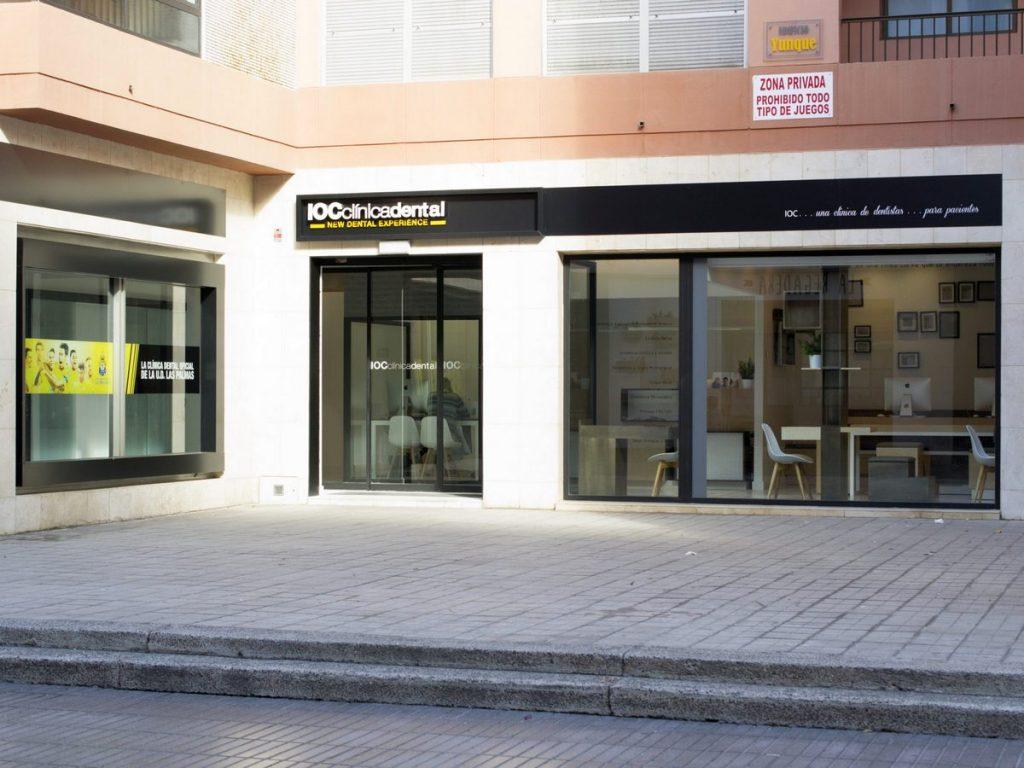 ZAGA-Center-Canarias-34
