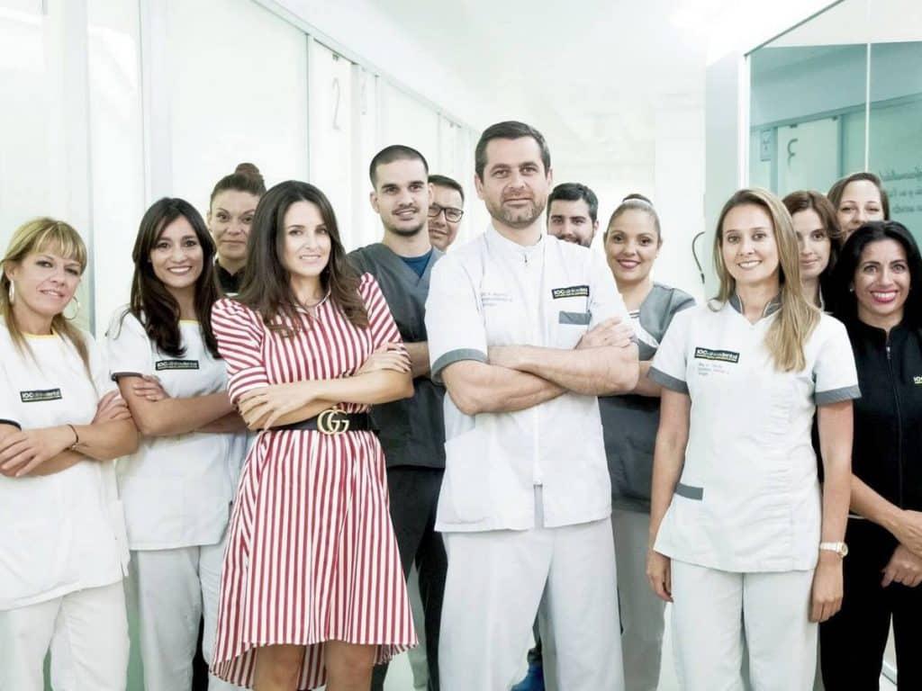 ZAGA-Center-Canarias-4