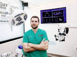 dr-martin-luque-IOC