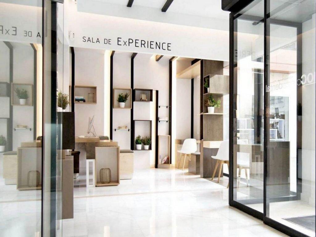 ZAGA-Center-Canarias-7