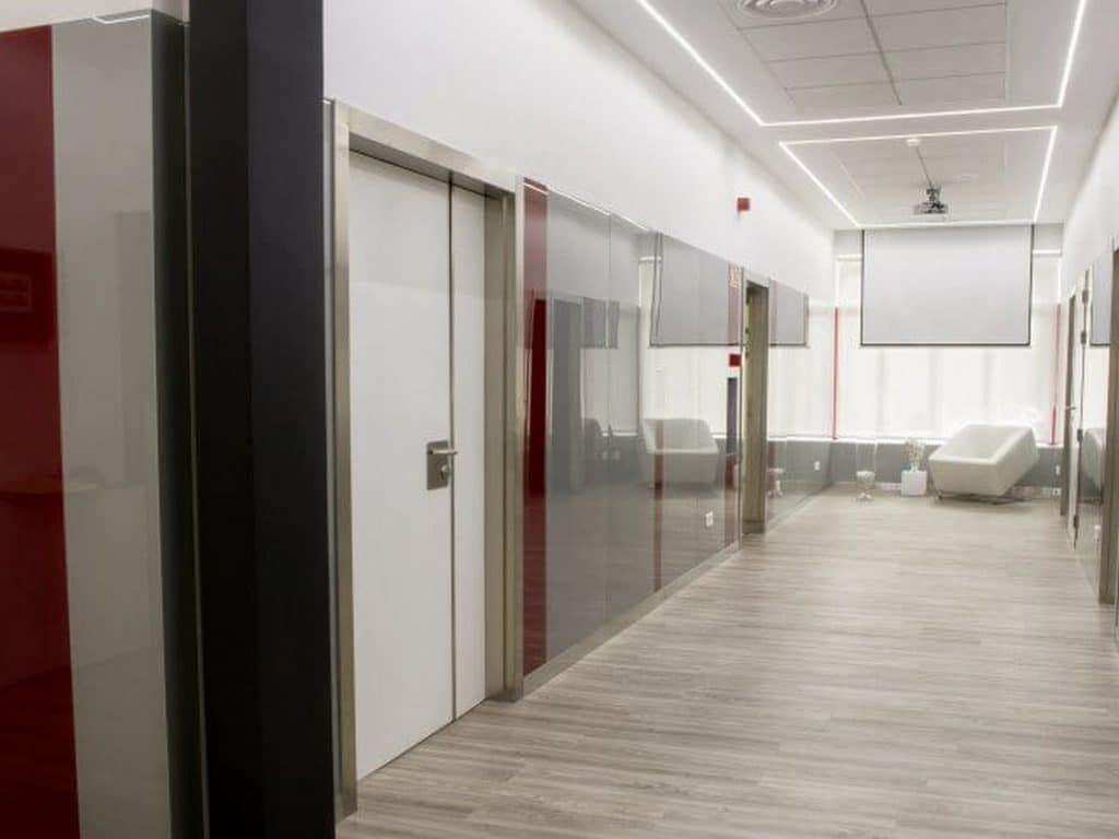 ZAGA-Center-Coruna-6-1000x500-bilbao-new