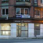 building-zagacenter-asturias