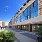 sede-medical-center-zagacenter-triveneto-padova
