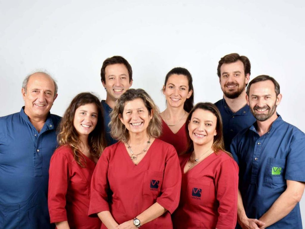 zagacenter-viseu-team