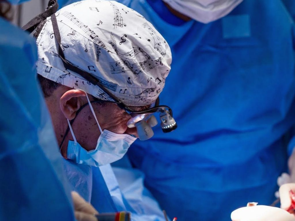 dr-aparicio-zagacenters