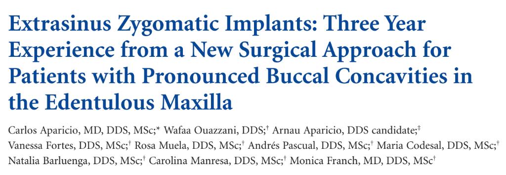 articulo-implants-extra-sinus