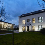 ZAGA Center Cardiff Fusion Dentistry