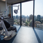 ZAGA Center Tal Aviv, Israel, Experts in zygomatic implants