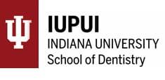 UI School of Dentistry