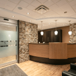 ZAGA Center Montreal - Seaforth Oral Surgery - Dr Antoine Chehade, Experts in zygomatic implants